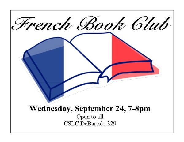 french_book_club_poster