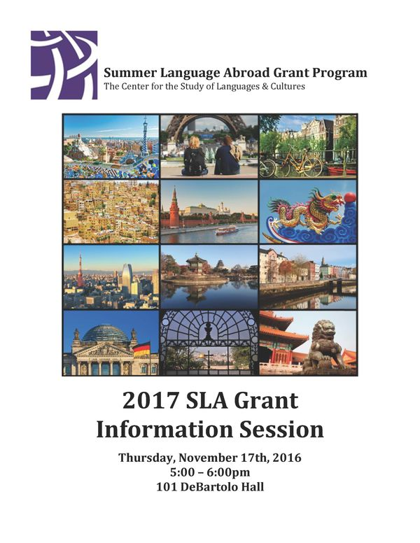 Sla Info Session 2017 Jpg