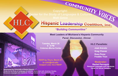 hlc_community_voices_site